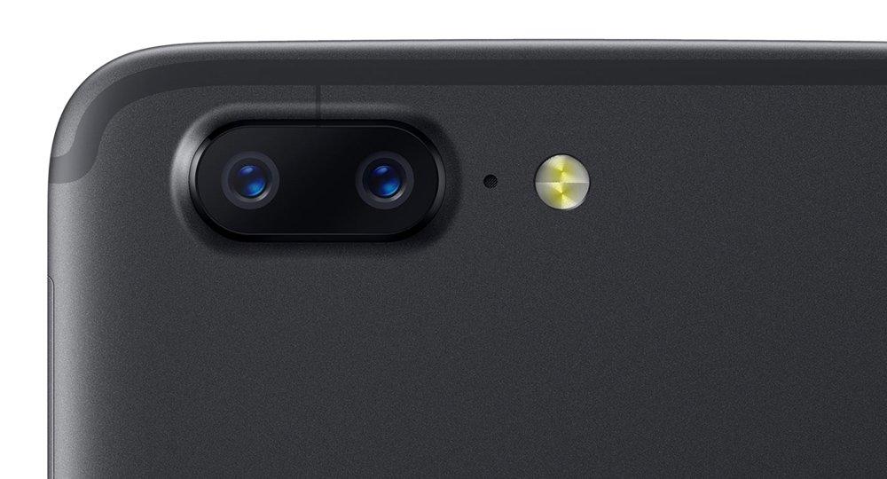 OnePlus 5T è lo smartphone venduto più velocemente