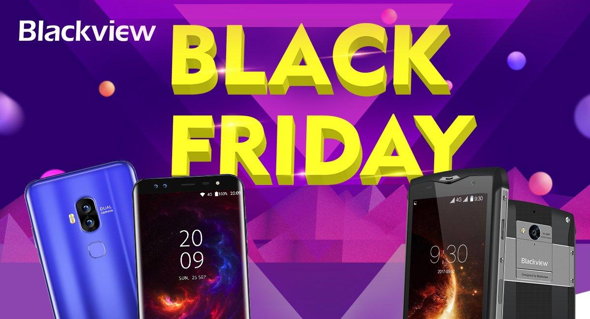 Black Friday 2017 Amazon: sconti, promozioni e le migliori offerte di oggi