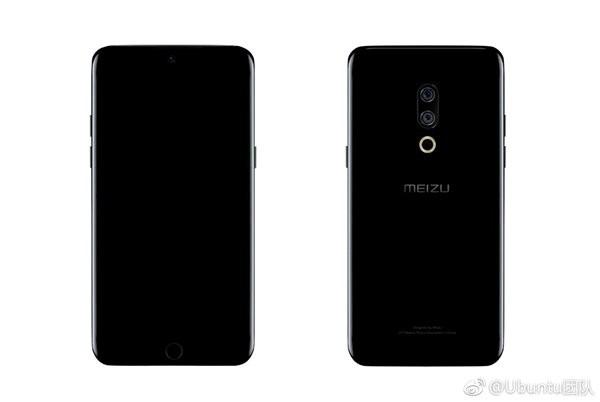 Meizu M6 disponibile anche in Italia a 170 euro. Ecco i dettagli