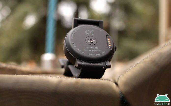 ticwatch-s-3