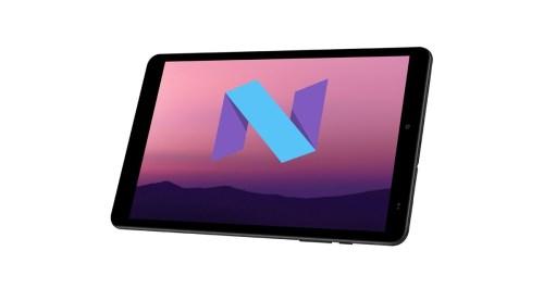 Chuwi Hi9 offerta banggood tablet