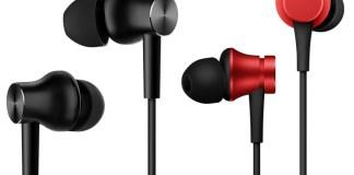 xiaomi mi earphones xiaomi mi earphones basic