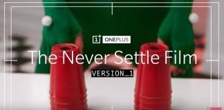 oneplus 6 youtube
