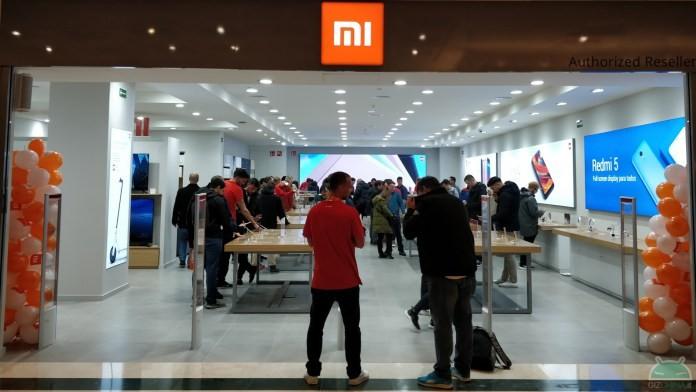 Xiaomi Mi Rabbit, ecco il nuovo drone dell'azienda cinese