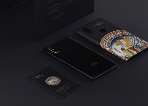 Xiaomi Mi 7 sarà presentato il 27 maggio?