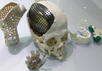 Imaginarium LIFE - IMAGINARIUM Gives Your Imagination A 3D Reality