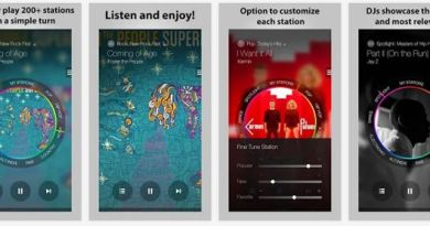 Samsung Introduces Milk Music, A Free Radio Service With 200 Ad-Free Stations