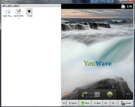 youwave-android-whatsapp-installation-step6
