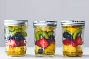 Background Apa Itu Fruit Jar