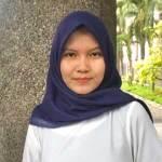 Foto Refdiana Dewi