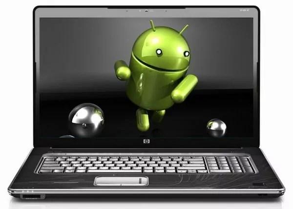 Émulateur Android : le comparatif