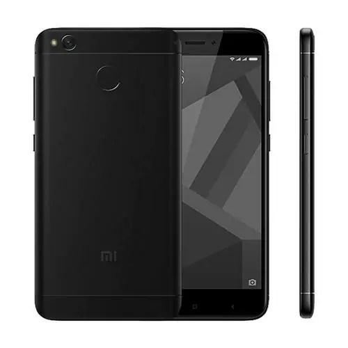 Xiaomi Redmi 4X : La 4G et l'autonomie en prime