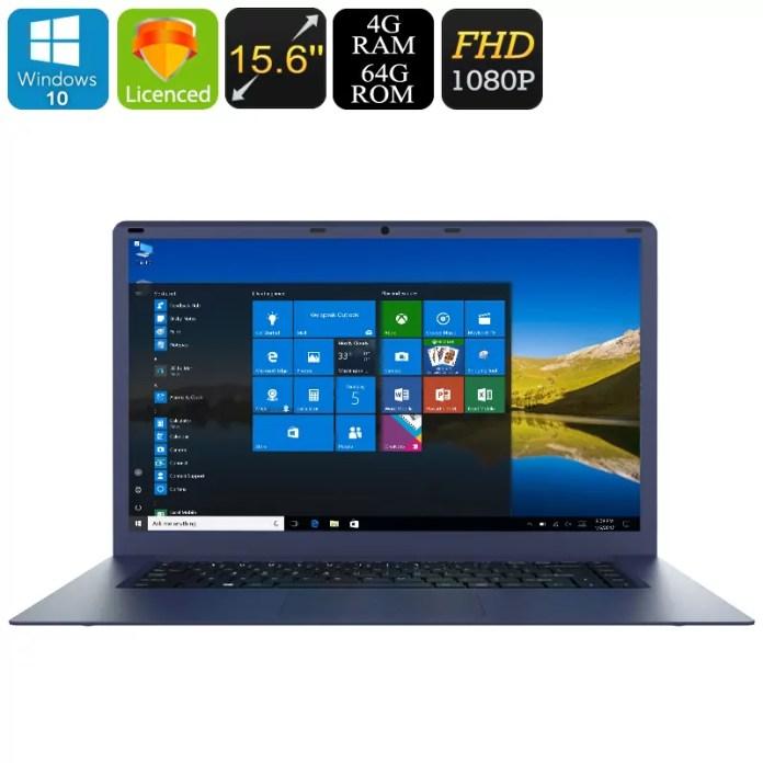 T-bao Tbook R8 : L'ultraportable PC à moins de 200€