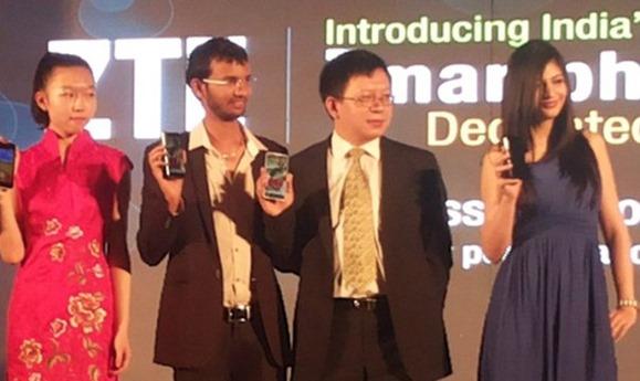 zte-india-launch