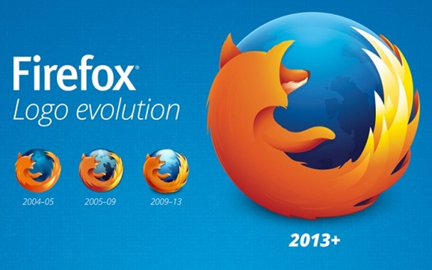 firefox_logo-new