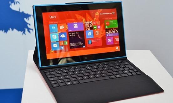 lumia2520-cover