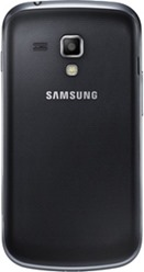 samsung-galaxy-s-duos-2-rear