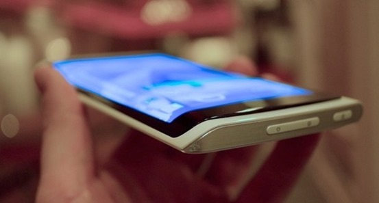 samsung-5-inch-curved-youm-prototype