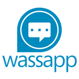wassapp_logo