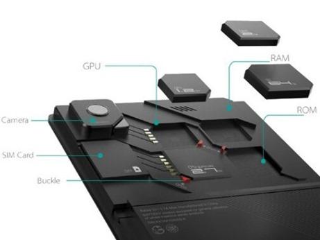 zte-modular-phone-close