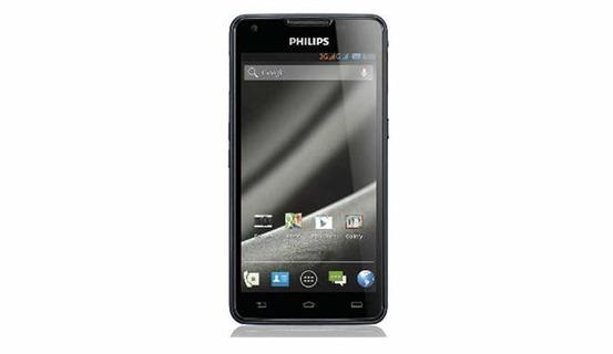 philips-W3500
