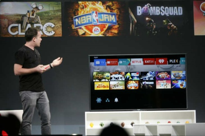 android_tv_googleio