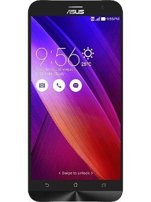 asus-zenfone-2-mobile-phone-large-1