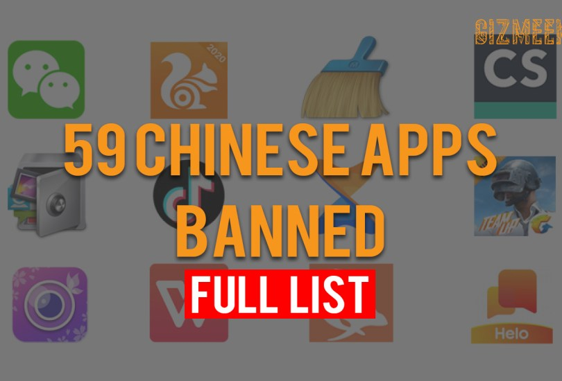chinese_apps