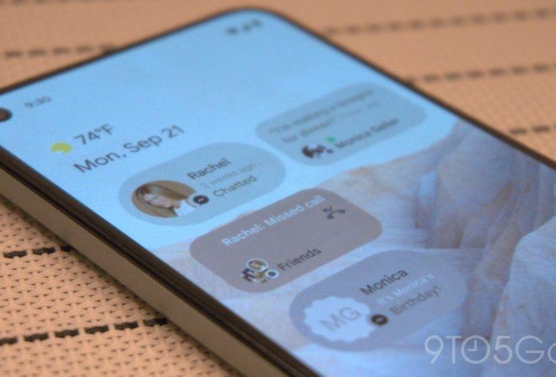 Android-12-design-leak