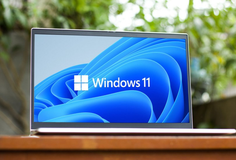Windows 11 Supported devices