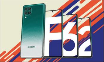 Samsung_Galaxy_S21