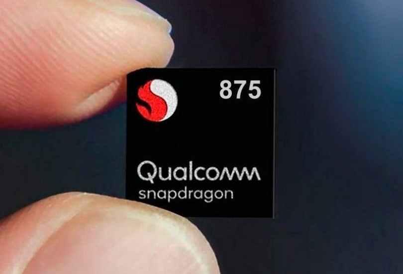 Qualcomm-Snapdragon-875