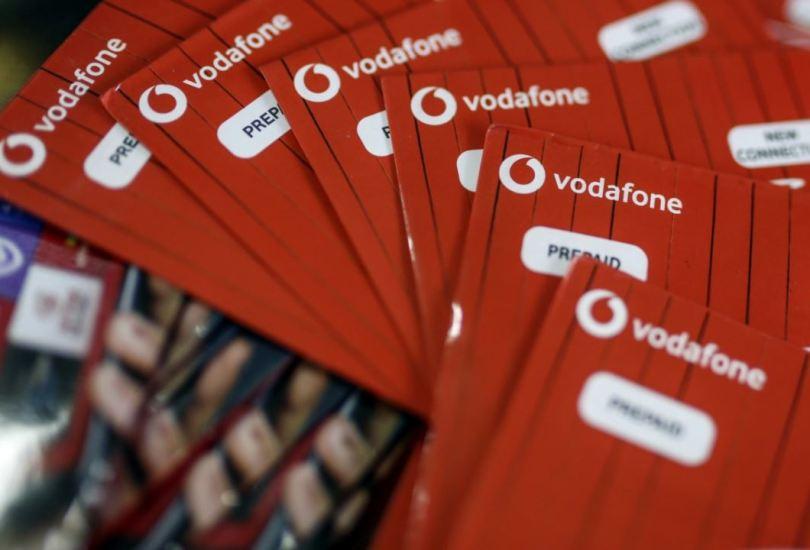 Vodafone Idea rebranded as Vi