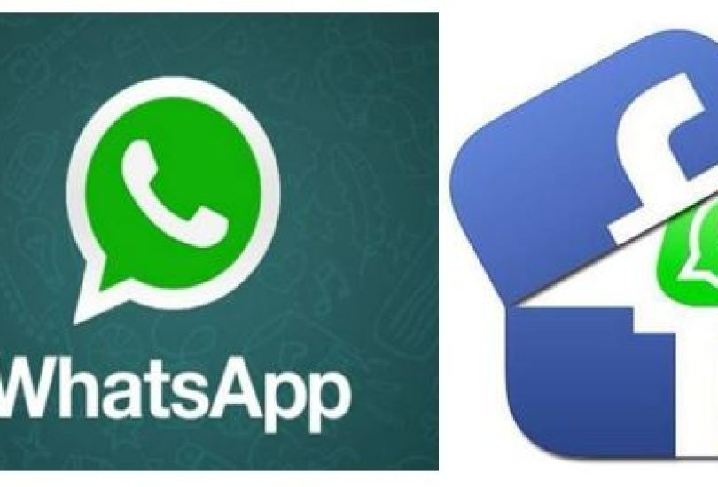WhatsApp will soon launch in-app purchases feature