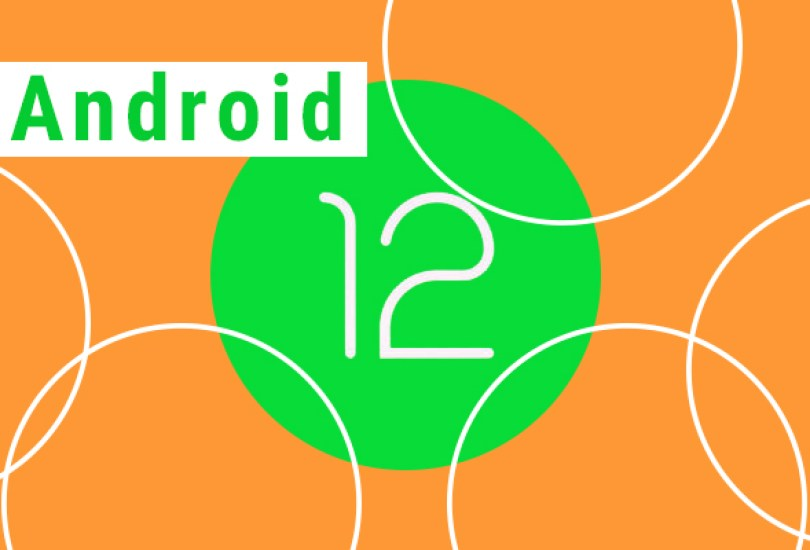 Install Android 12 developer preview on Pixel