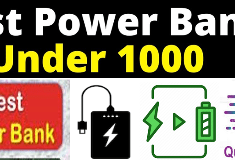 PowerBanksun