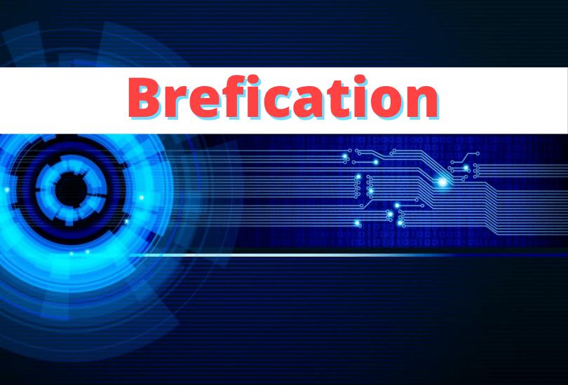 Breification B2