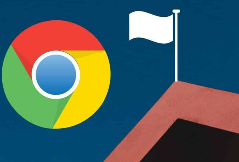 Browser Flags
