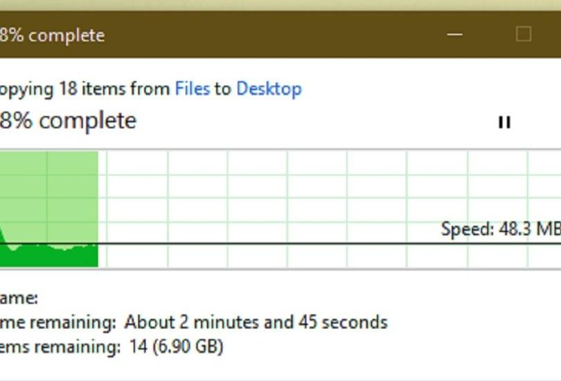File Copier