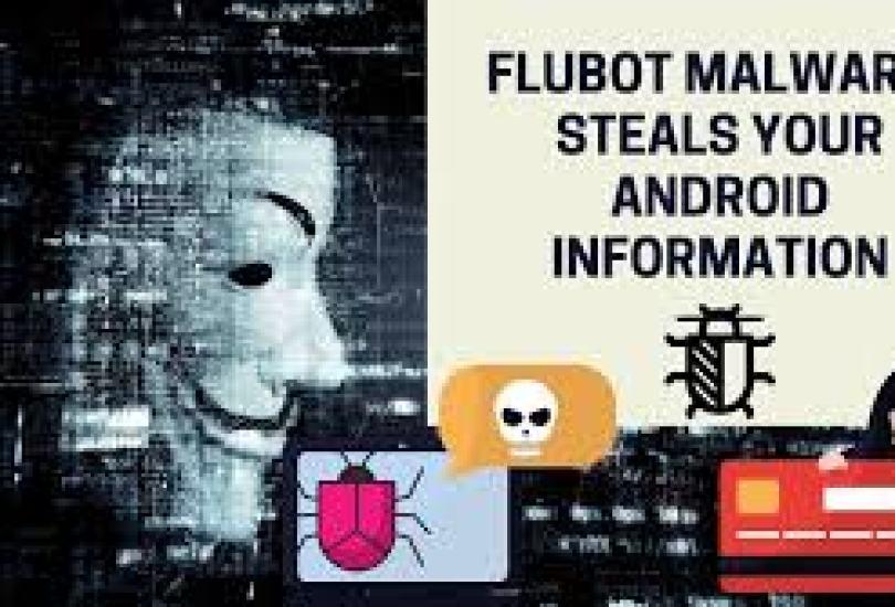 Flubot