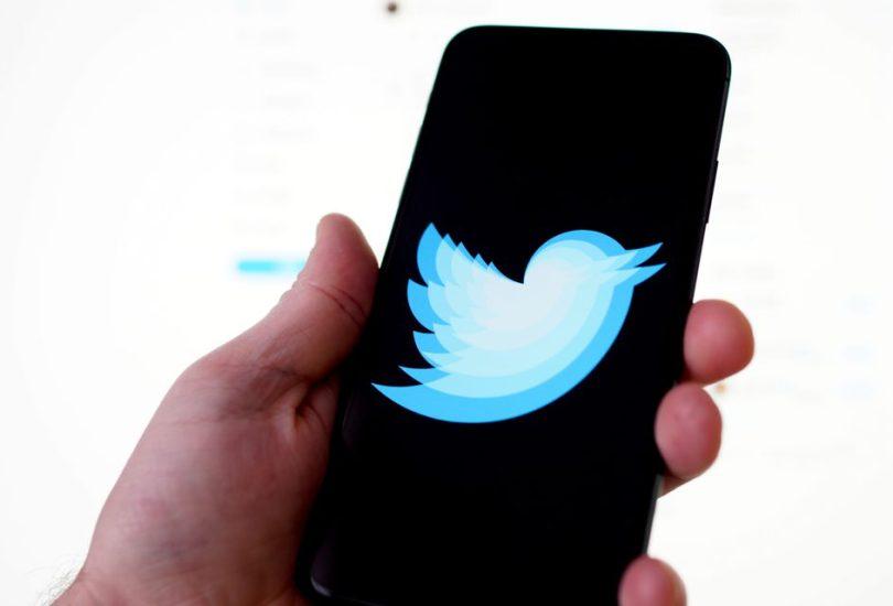 JarTwitter