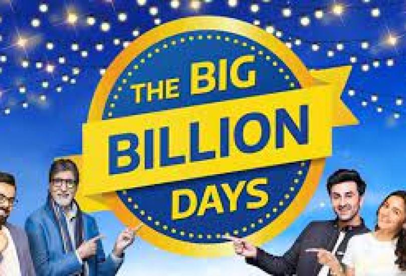 Billion Days