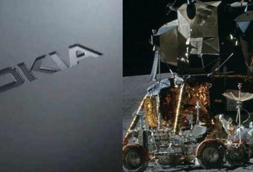 Nokia and NASA partnership launching 4G LTE on the Moon