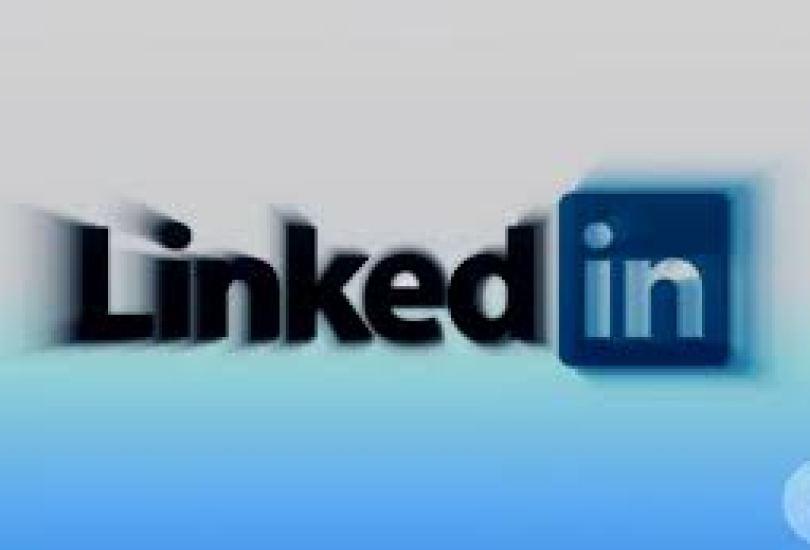 LinkedIndata