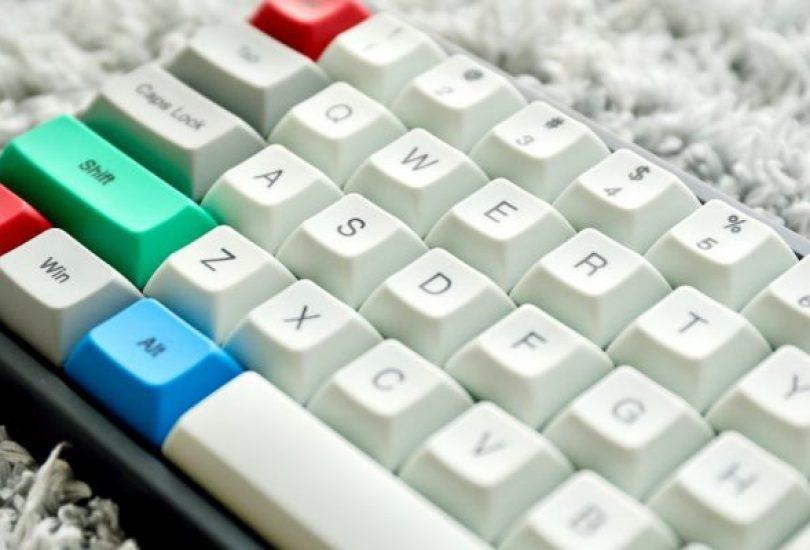 Microsoft Edge keyboard shortcuts