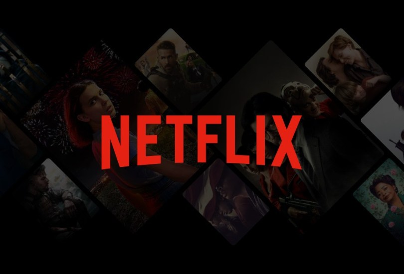 Netflix free in India