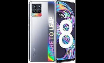 Realme85G