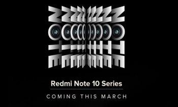 Redmi-Note-19-Launch-Date