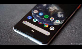 slack-android-app