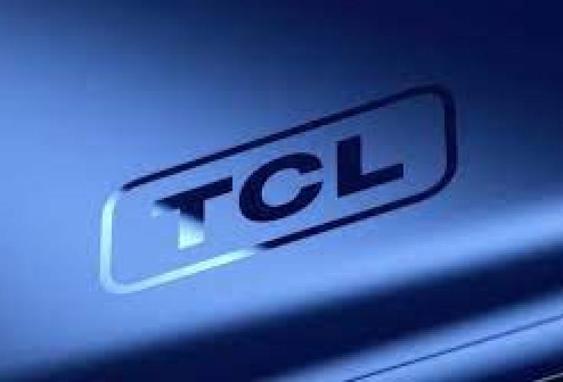 TCLconcept